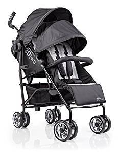 summer-infant-3dtwo-double-stroller-1