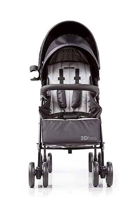 summer-infant-3dtwo-double-stroller-2