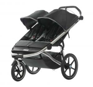 thule-urban-glide-double-jogger-1