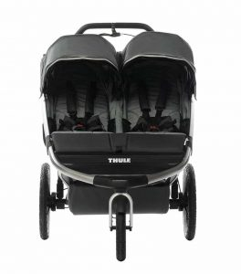 thule-urban-glide-double-jogger-2