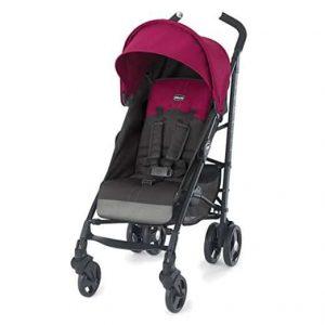 Chicco Liteway Stroller,