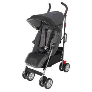 Maclaren BMW-M Stroller