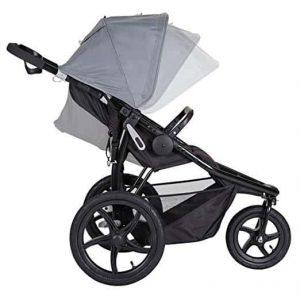 The Best Baby Trend Strollers | SnugBaby net