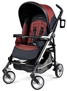 peg-perego-pliko-four-stroller