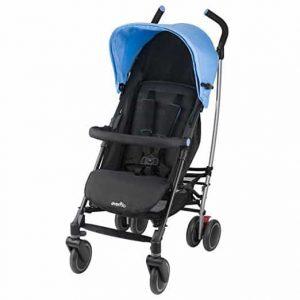 evenflo-cambridge-stroller