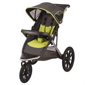 evenflo-victory-jogging-stroller