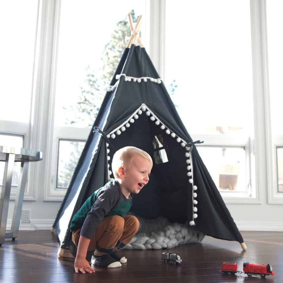 little-jo-kids-teepee-tent-1