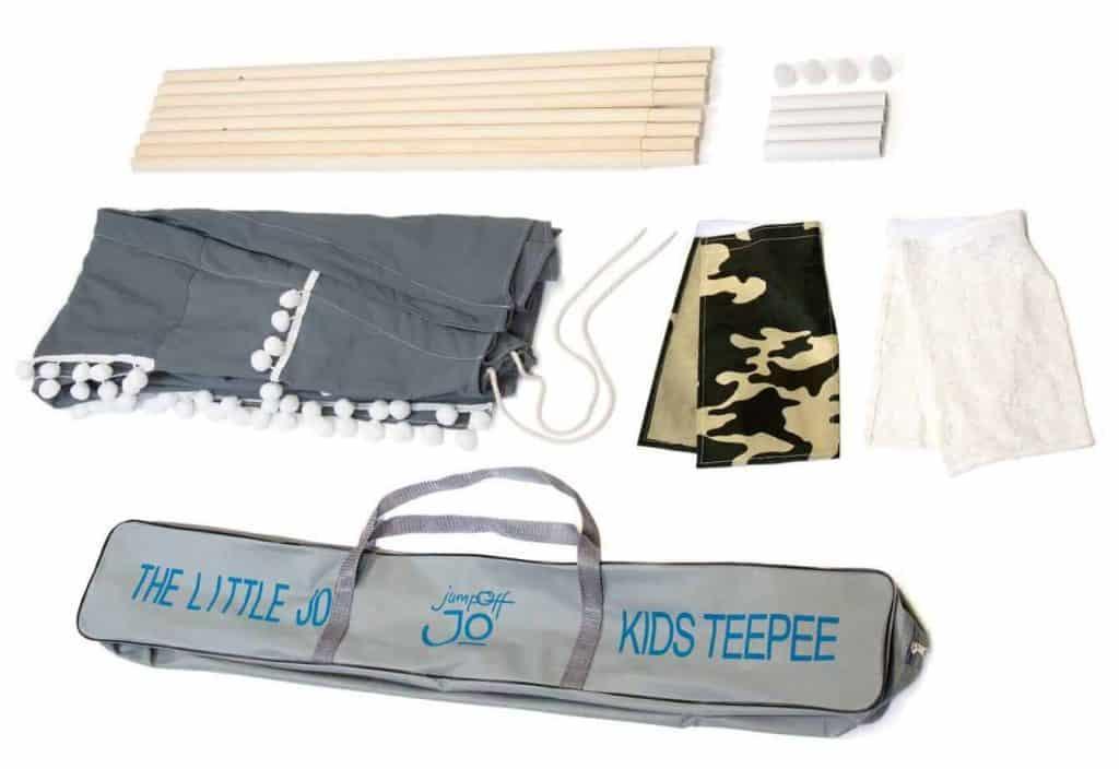 little-jo-kids-teepee-tent-2