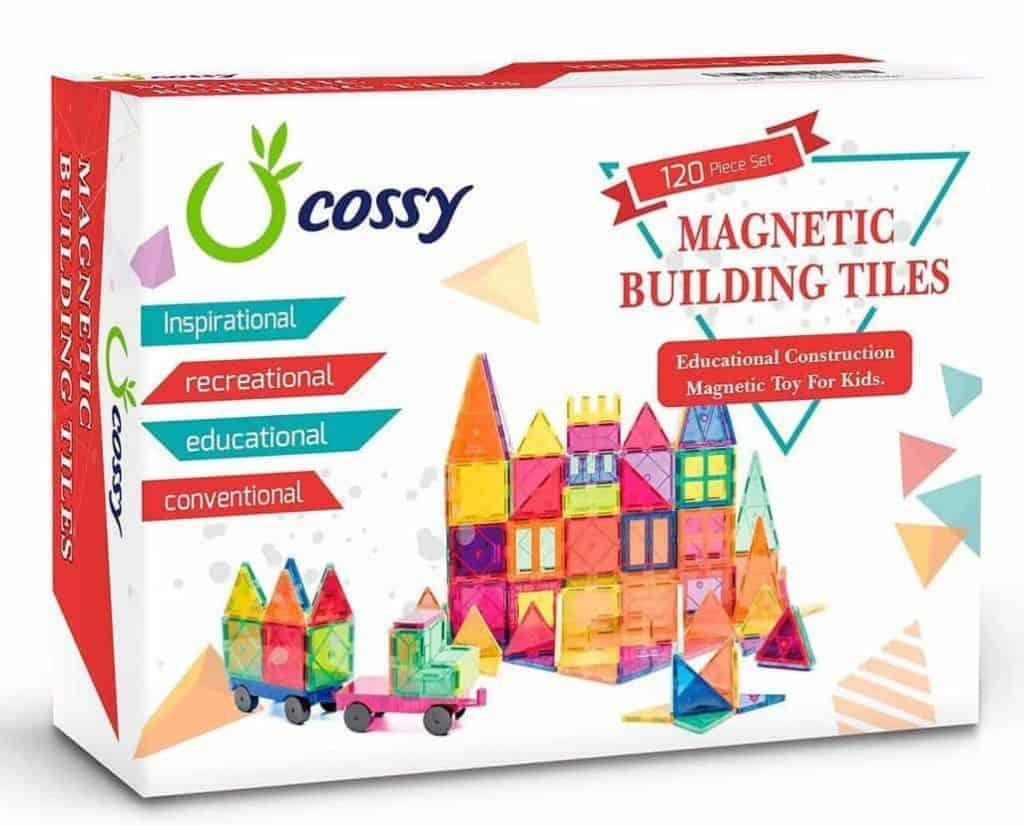 magnet-building-tiles-1