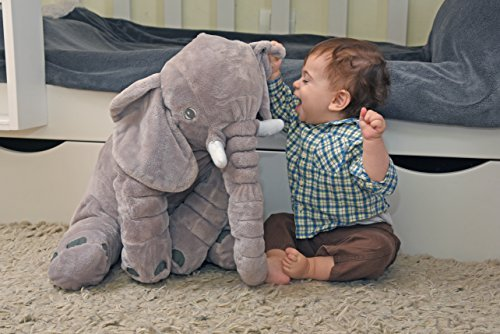 big-soft-baby-elephant-plush-toy