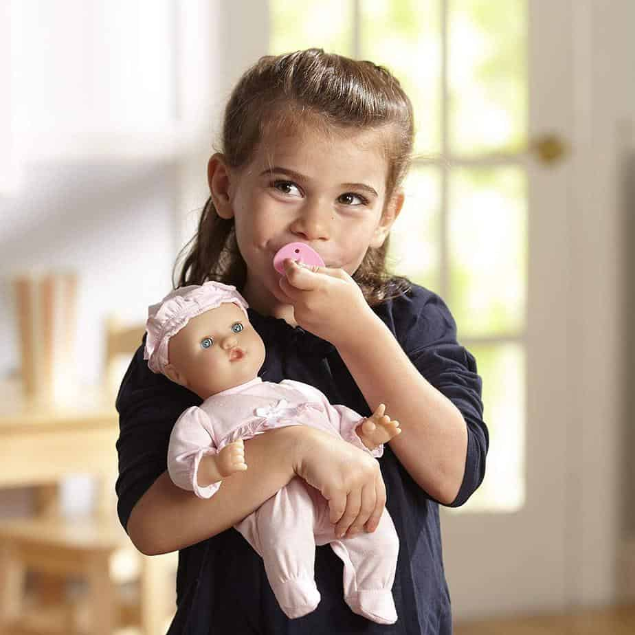 melissa-and-doug-12-inch-soft-body-baby-doll