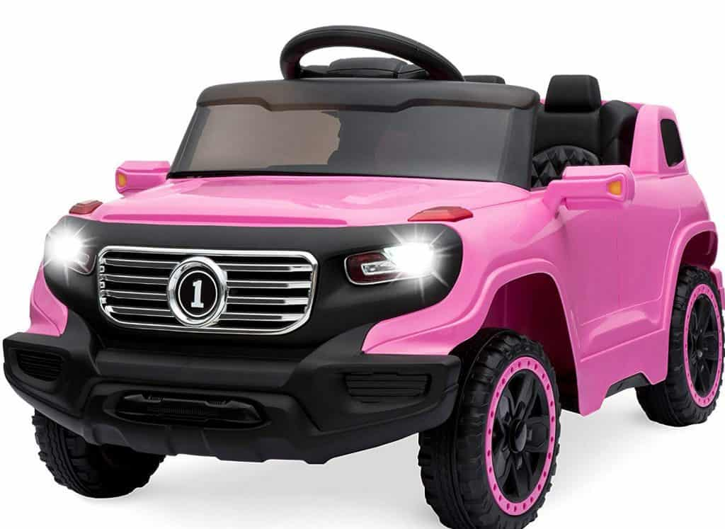 v-ride-on-truck-pink